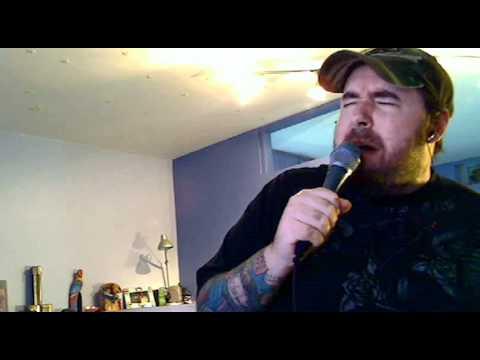 Bohemian Rhapsody Autotune Karaoke Demo - VoiceLive 2
