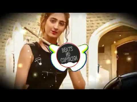Vasate song remix🎵🎶.🎧By DJ sandip🎧/dhavani/🎵🎵🎶🎶