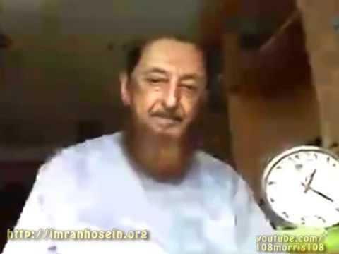 Last Days Prophecies BRICS Volcanoes & amp Gold Sheikh Imran Hosein