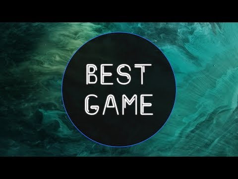 Best Game Of 2018 | Game Of The Year