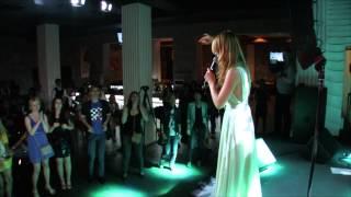 TARABAROVA -  live концерт
