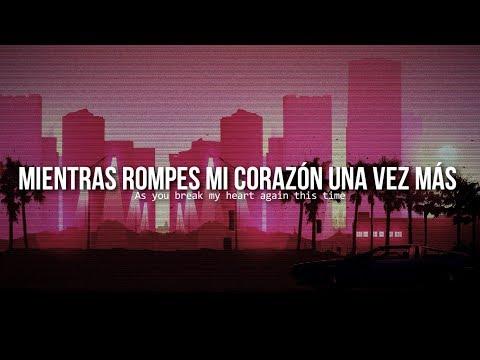 Tell me a lie • One Direction | Letra en español / inglés