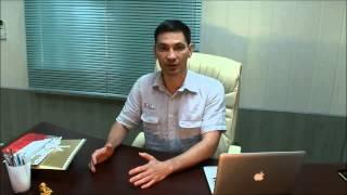 Что подарить мужчине Рашид Кирранов(, 2013-07-30T03:39:40.000Z)