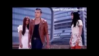 เพลงเขมรกัมพูชา(รักสามเศร้า-02)