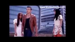 Repeat youtube video เพลงเขมรกัมพูชา(รักสามเศร้า-02)
