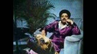 Dexter Wansel - The Sweetest Pain