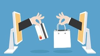 Wie das erstellen von E-commerce-Website auf Azure