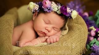 С рождением дочки. Музыкальное поздравление в стихах с рождением доченьки!