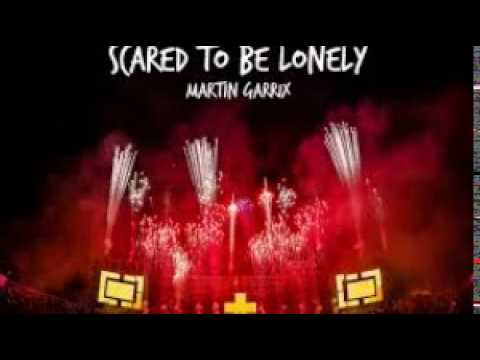 Martin Garrix & Dua Lipa - Scared To Be Lonely SONG DOWNLOAD LINK IN DESCRIPTION