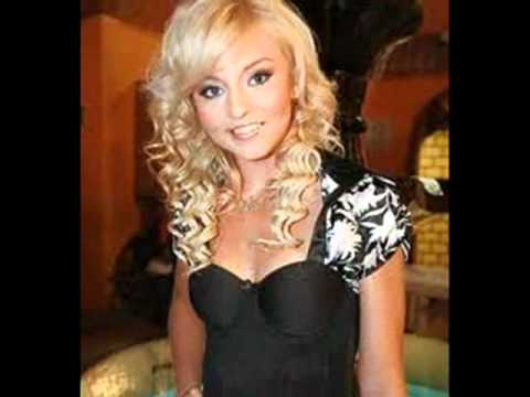 Angelique boyer sexy photos