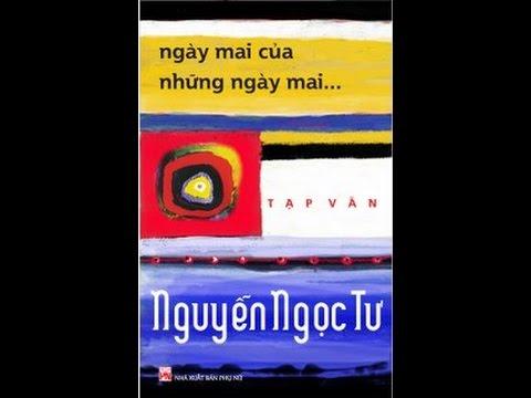 Van Co - Nguyen Ngoc Tu