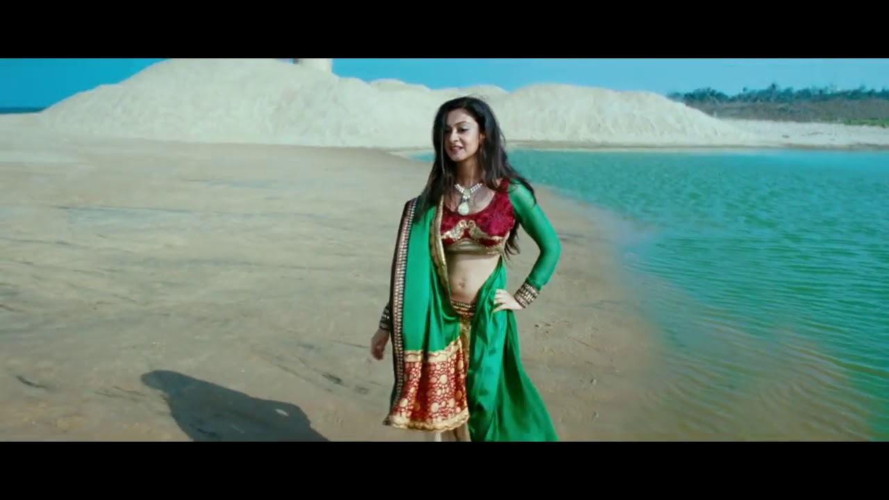 Enna Oru Enna Oru (From Pattatthu Yaanai ) Mp3 Download Karthik