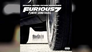FURIOUS 7 Soundtrack - Payback – Juicy J, Kevin Gates, Future, Sage The Gemini