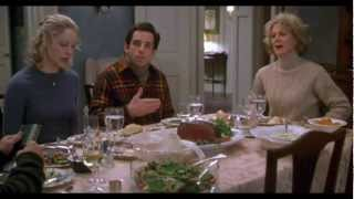 meet the parents funny dinner scene.mp4