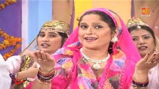 New Qawwali Song - Main To Ban Gayi Jogan Khwaja Piya Ki (Khaja Garib Nawaz)