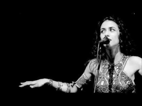 Marisa Monte - Bem Leve