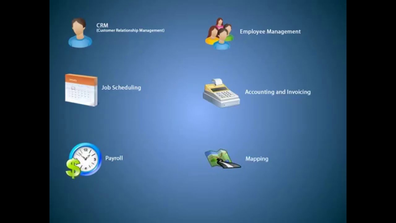Scheduling Manager | QuickBooks App Store