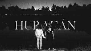Gera MX - Huracán ✨🌪✨