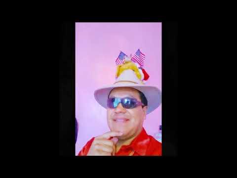 Negra Samba Dra Manuel Abarca..