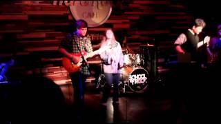 Seattle School of Rock - Aerosmith - Bone to Bone (Coney Island Fish Boy)
