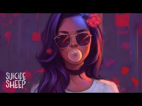 Charlie Puth - The Way I Am (Taska Black Remix)