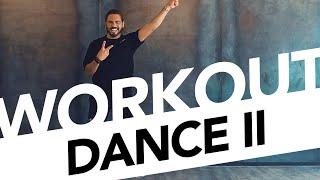 Download lagu HOME WORKOUT // 25 MIN. DANCE WORKOUT // TANJU