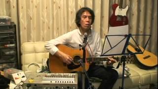 ふるさと スーザン・オズボーンの英語詩で Furusato (lyrics by Susan Osborn)