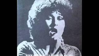 Μανούλα μου - Μαρία Δημητριάδη