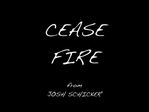 Cease Fire (from the EP