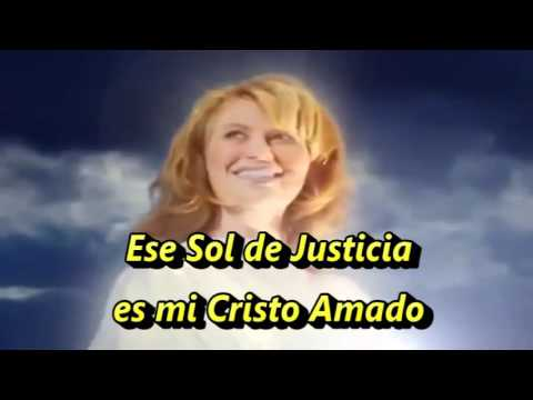 Sol de Justicia   Janeth Perez