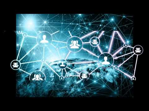Naming & User Identities in Decentralized Networks