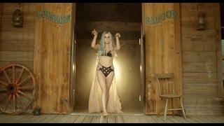 Pitbull - Timber ft. Ke$ha [ LYRICS ] Full HD 1080p