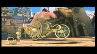 Streaming Rapunzel 2 le incredibili nozze film completo in italiano ...