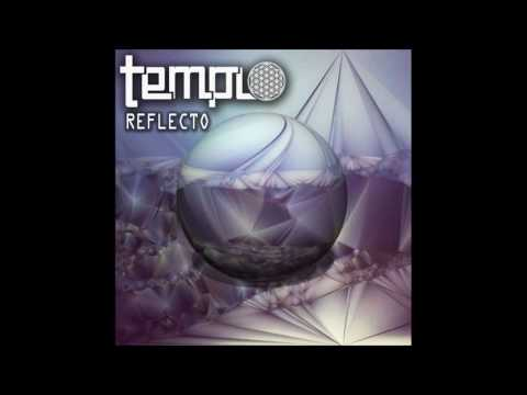 Templo - Reflecto [Full EP]