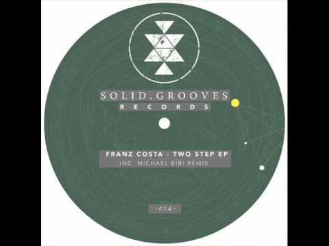 Download Franz Costa - Moving Balance (Original Mix)