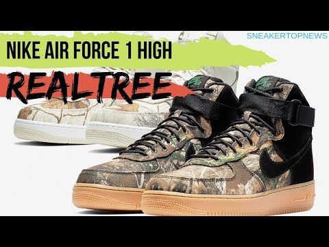 free shipping cbc54 091a5  NIKEAIRFORCE1  NIKEAIRFORCE1S  RELEASEDATES