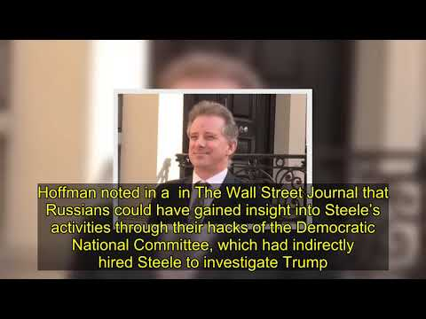 foreign-government-may-have-tried-to-penetrate-firm-linked-to-christopher-steele,-doj-says