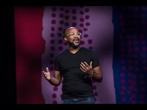 Carl Joshua Ncube: Confessions of a Zimbabwean comic