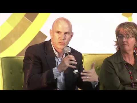 SOCAP14 - The Evolution of Conservation Finance