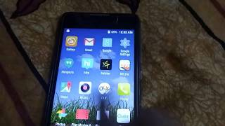 How To Flash Micromax Q334 Video in MP4,HD MP4,FULL HD Mp4