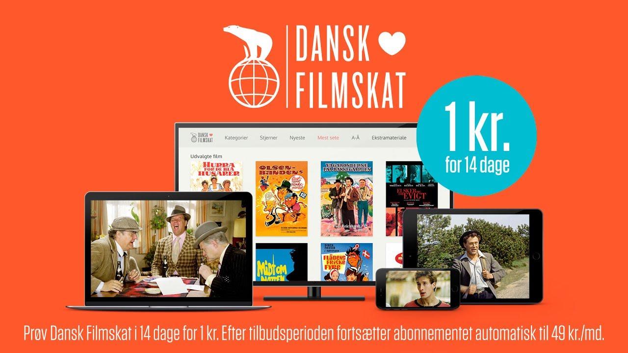 danske film fuld længde