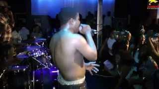 Nox - The Best Of Ndinonyara {Live Performances}