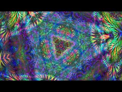 PSYCHEDILIA #psychedelic #saikederikku #saikedelik #psychedelisch #psychedelique #psicodelico