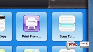 Making the Most of Mobile Documents: Xerox ConnectKey-Mobile Print-Copiers in Denver CO