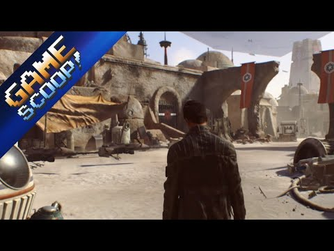 A Star Wars Without a Story - Game Scoop! 456