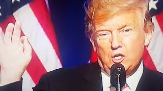 Trump And Roy Moore Loses Alabama thumbnail