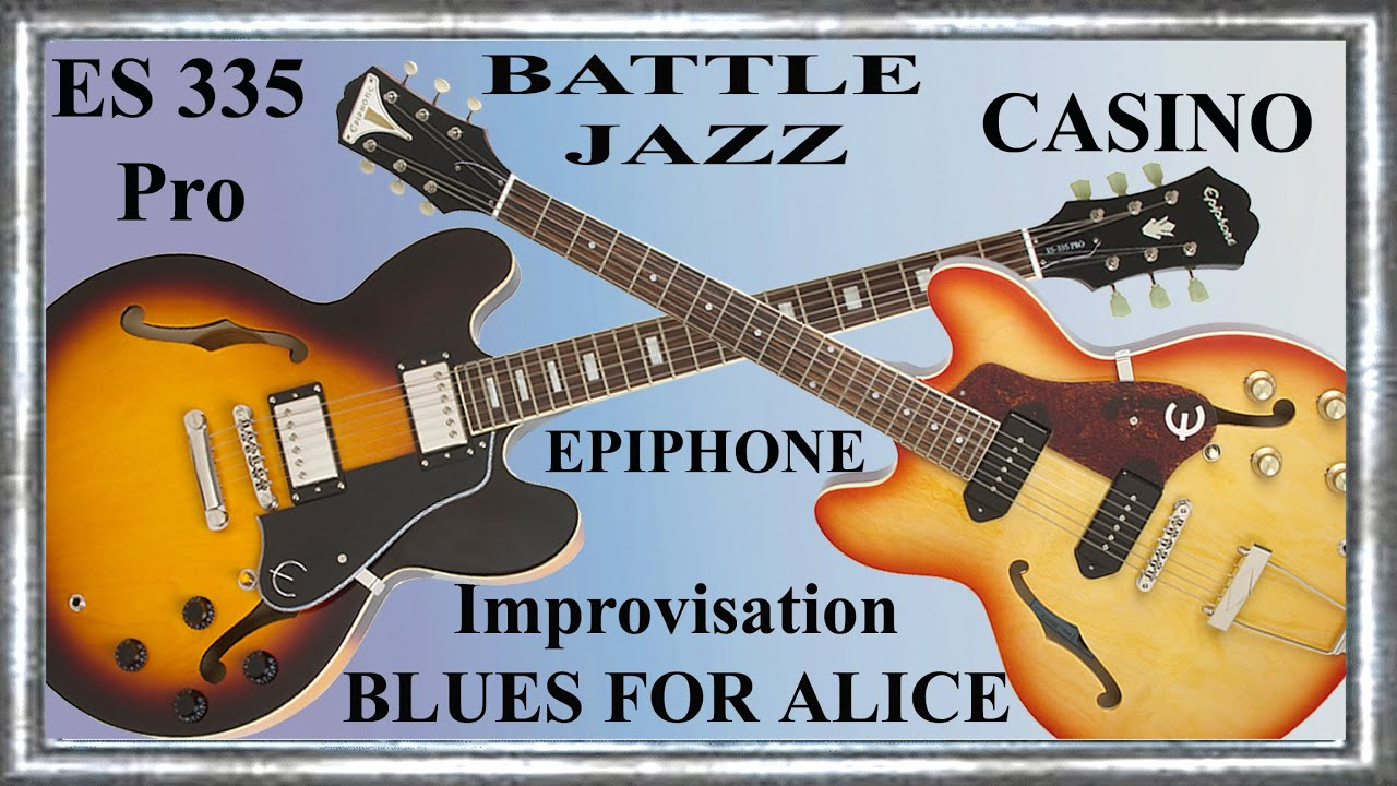 Epiphone casino jazz jack in the box ceo gambling