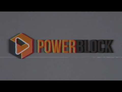 Power Block: Shovel Knight Episode 1
