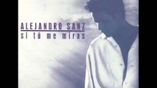 Alejandro Sanz : A Golpes Contra El Calendario