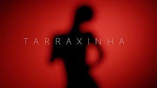 B26 | Tarraxinha - Lil Saint Feat Cef